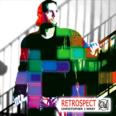Christopher J Wray Retrospect