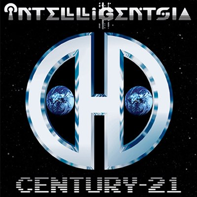 Intelligentsia Century 21