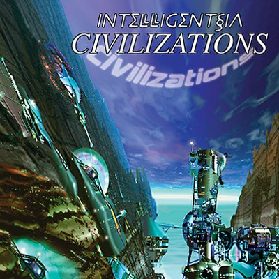 Intelligentsia Civilizations