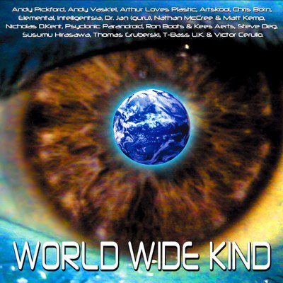 WorldWideKind